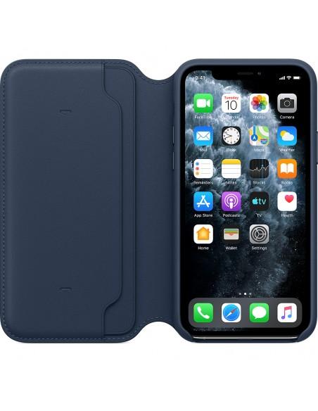 apple-my1l2zm-a-matkapuhelimen-suojakotelo-14-7-cm-5-8-folio-kotelo-sininen-6.jpg
