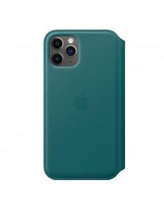 apple-my1m2zm-a-mobiltelefonfodral-14-7-cm-5-8-folio-gron-1.jpg