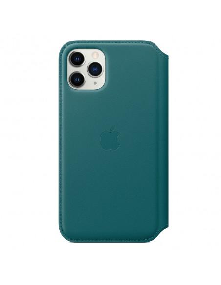 apple-my1m2zm-a-matkapuhelimen-suojakotelo-14-7-cm-5-8-folio-kotelo-vihrea-2.jpg