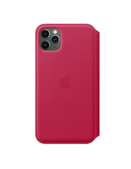 apple-my1n2zm-a-matkapuhelimen-suojakotelo-16-5-cm-6-5-folio-kotelo-marja-3.jpg