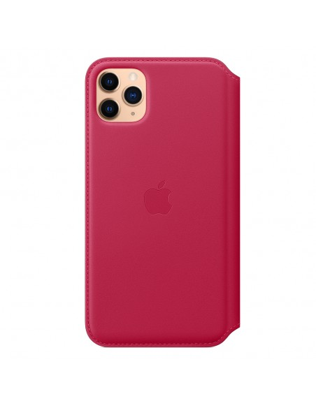 apple-my1n2zm-a-matkapuhelimen-suojakotelo-16-5-cm-6-5-folio-kotelo-marja-4.jpg