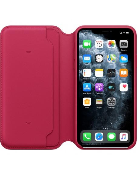 apple-my1n2zm-a-matkapuhelimen-suojakotelo-16-5-cm-6-5-folio-kotelo-marja-6.jpg