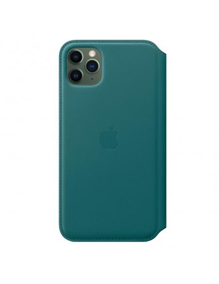 apple-my1q2zm-a-matkapuhelimen-suojakotelo-16-5-cm-6-5-folio-kotelo-vihrea-3.jpg
