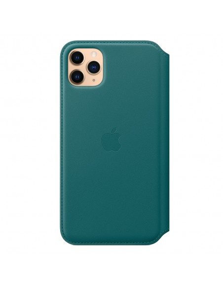 apple-my1q2zm-a-mobiltelefonfodral-16-5-cm-6-5-folio-gron-4.jpg