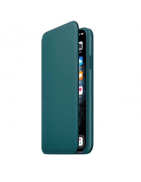 apple-my1q2zm-a-mobiltelefonfodral-16-5-cm-6-5-folio-gron-5.jpg
