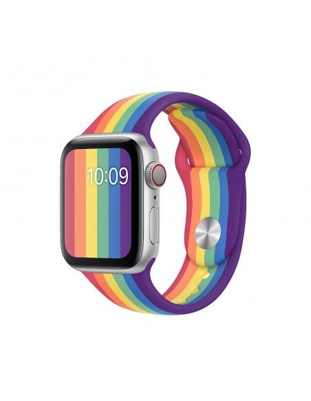 apple-my1x2zm-a-tillbehor-till-smarta-armbandsur-band-multifarg-fluoroelastomer-2.jpg