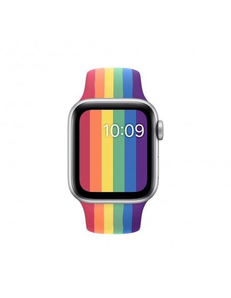 apple-my1x2zm-a-smartwatch-accessory-band-multicolour-fluoroelastomer-3.jpg