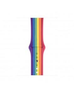 apple-my1y2zm-a-tillbehor-till-smarta-armbandsur-band-multifarg-fluoroelastomer-1.jpg