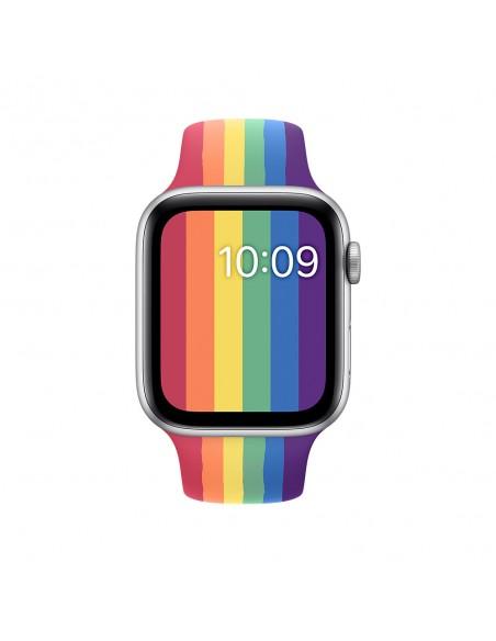 apple-my1y2zm-a-smartwatch-accessory-band-multicolour-fluoroelastomer-3.jpg