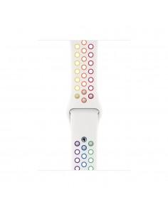 apple-myd62zm-a-smartwatch-accessory-band-multicolour-white-fluoroelastomer-1.jpg