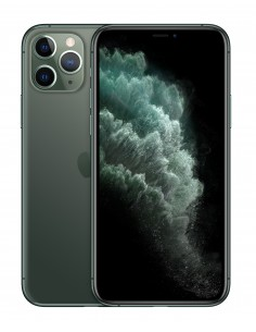 apple-iphone-11-pro-14-7-cm-5-8-dual-sim-ios-13-4g-64-gb-green-1.jpg