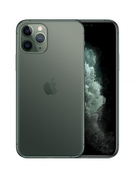 apple-iphone-11-pro-14-7-cm-5-8-dubbla-sim-kort-ios-13-4g-64-gb-gron-2.jpg