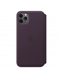 apple-mx092zm-a-matkapuhelimen-suojakotelo-16-5-cm-6-5-folio-kotelo-munakoiso-1.jpg