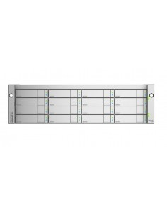 promise-technology-e630fd-storage-server-rack-3u-ethernet-lan-grey-1.jpg