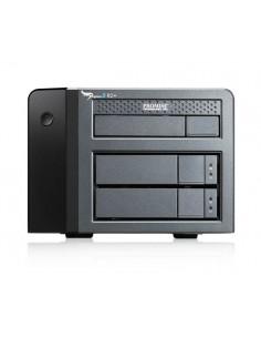 promise-technology-pegasus2-r2-h-rddiskar-6-tb-skrivbord-svart-1.jpg