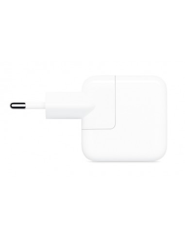apple-mgn03zm-a-mobile-device-charger-white-indoor-1.jpg