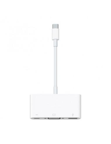 apple-mj1l2zm-a-notebook-dock-port-replicator-white-1.jpg
