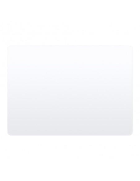 apple-magic-trackpad-2-musplatta-tr-dlos-silver-vit-2.jpg