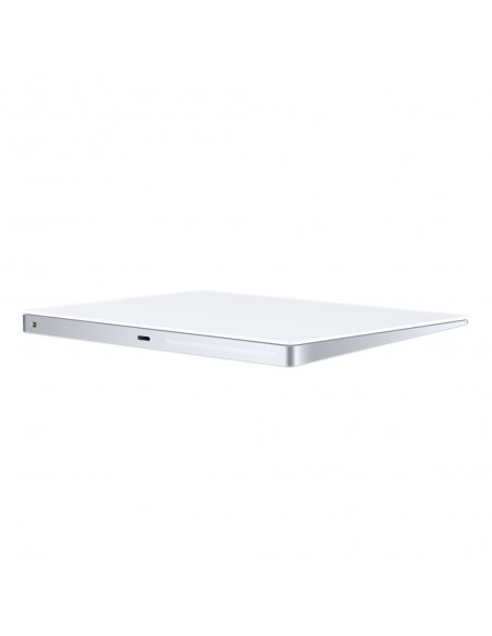 apple-magic-trackpad-2-touch-pad-wireless-silver-white-4.jpg