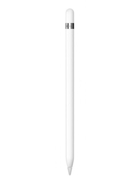 apple-pencil-stylus-pennor-20-7-g-vit-1.jpg