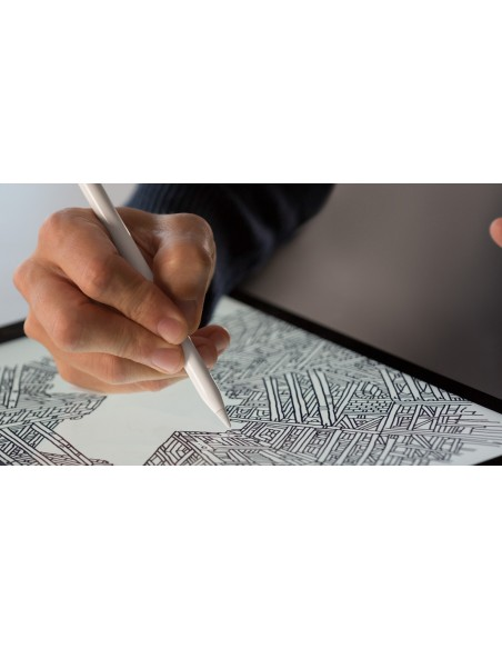 apple-pencil-stylus-pennor-20-7-g-vit-4.jpg