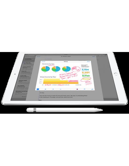 apple-pencil-stylus-pennor-20-7-g-vit-6.jpg