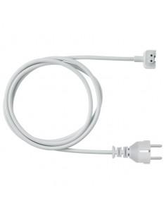 apple-mk122z-a-virtajohto-valkoinen-1-83-m-cee7-7-1.jpg