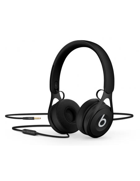 beats-by-dr-dre-ep-kuulokkeet-paapanta-3-5-mm-liitin-musta-2.jpg