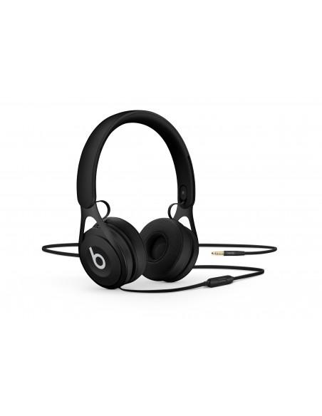 beats-by-dr-dre-ep-kuulokkeet-paapanta-3-5-mm-liitin-musta-4.jpg