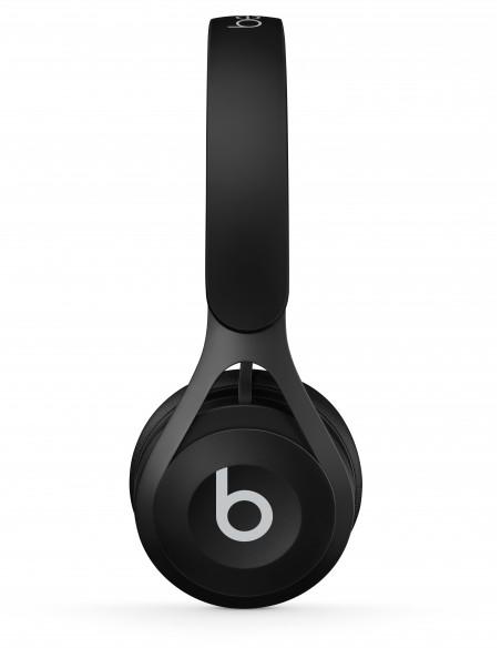 beats-by-dr-dre-ep-kuulokkeet-paapanta-3-5-mm-liitin-musta-7.jpg
