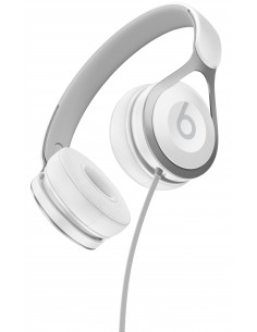 beats-by-dr-dre-ep-headset-head-band-3-5-mm-connector-white-1.jpg