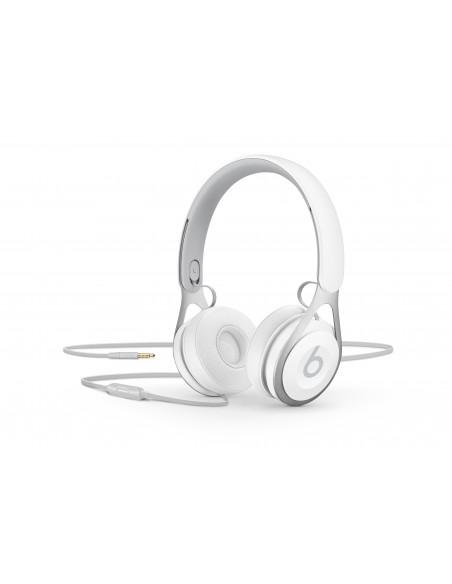 beats-by-dr-dre-ep-headset-huvudband-3-5-mm-kontakt-vit-4.jpg