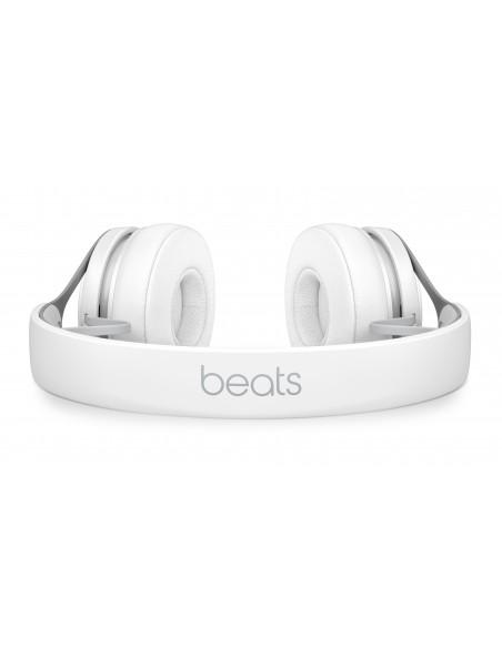 beats-by-dr-dre-ep-kuulokkeet-paapanta-3-5-mm-liitin-valkoinen-6.jpg