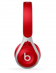 beats-by-dr-dre-ep-kuulokkeet-paapanta-3-5-mm-liitin-punainen-1.jpg