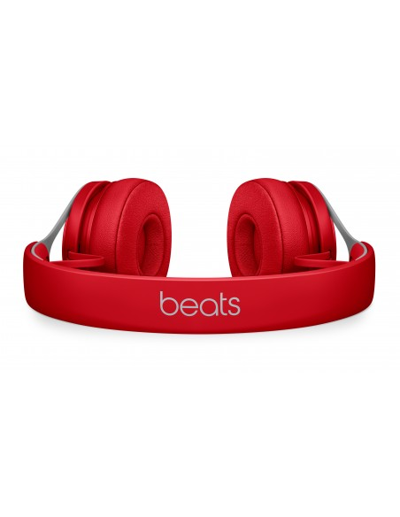beats-by-dr-dre-ep-headset-head-band-3-5-mm-connector-red-5.jpg