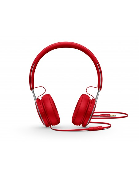 beats-by-dr-dre-ep-headset-head-band-3-5-mm-connector-red-6.jpg