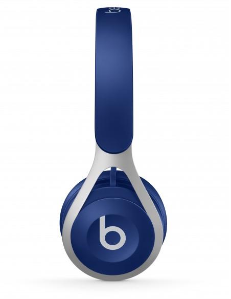 beats-by-dr-dre-ep-kuulokkeet-paapanta-3-5-mm-liitin-sininen-3.jpg