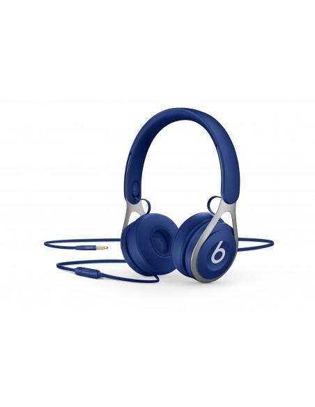 beats-by-dr-dre-ep-kuulokkeet-paapanta-3-5-mm-liitin-sininen-4.jpg