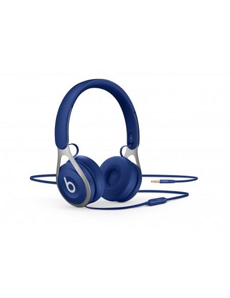 beats-by-dr-dre-ep-headset-huvudband-3-5-mm-kontakt-bl-5.jpg