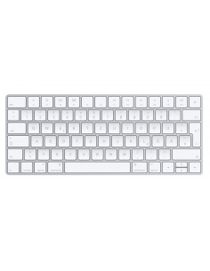 apple-magic-keyboard-bluetooth-qwertz-german-silver-white-1.jpg
