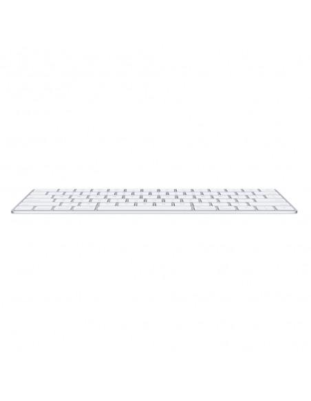 apple-magic-keyboard-bluetooth-qwertz-german-silver-white-3.jpg