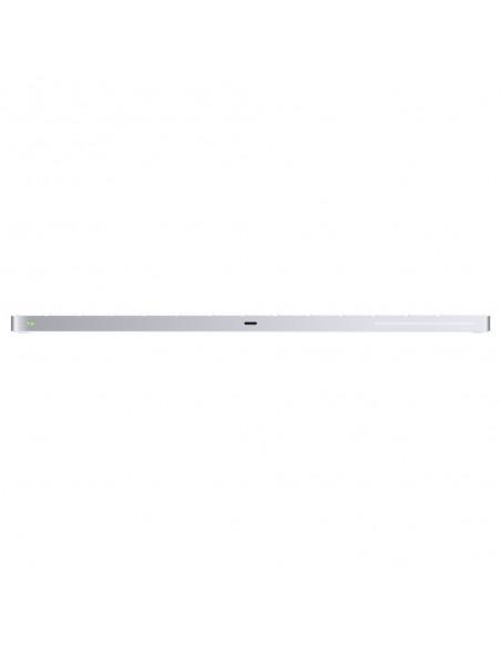 apple-magic-keyboard-nappaimisto-bluetooth-qwertz-saksa-hopea-valkoinen-4.jpg