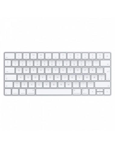 apple-magic-keyboard-nappaimisto-bluetooth-norjalainen-valkoinen-1.jpg