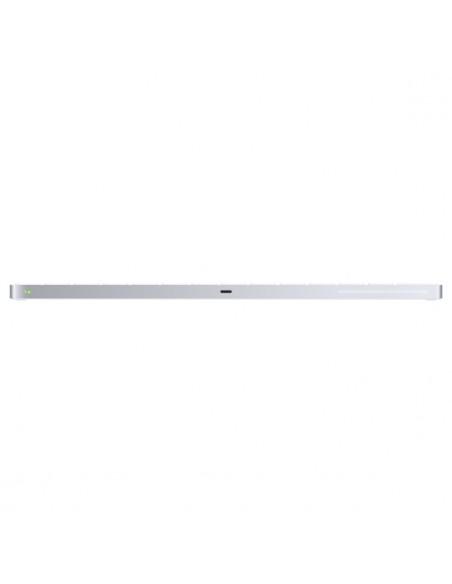 apple-mla22lb-a-tangentbord-bluetooth-qwerty-engelska-usa-silver-vit-4.jpg