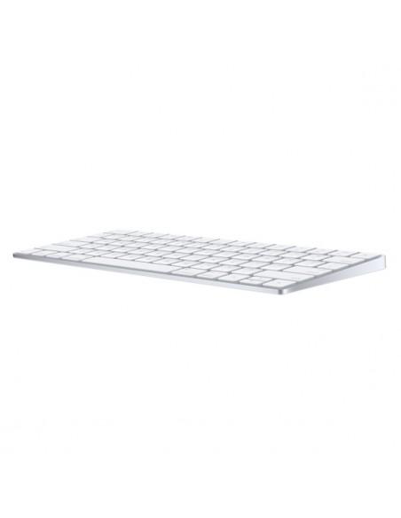 apple-mla22lb-a-tangentbord-bluetooth-qwerty-engelska-usa-silver-vit-6.jpg