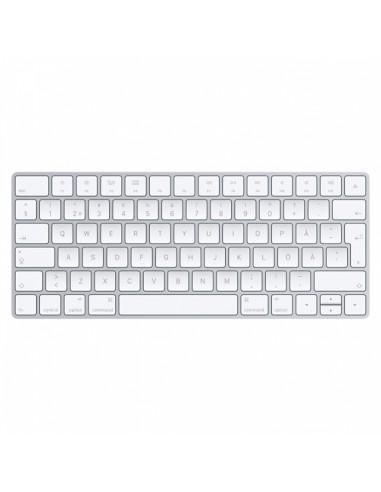 apple-magic-keyboard-bluetooth-qwerty-swedish-silver-white-1.jpg