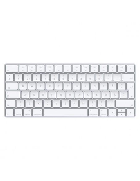 apple-magic-keyboard-nappaimisto-bluetooth-qwerty-ruotsi-hopea-valkoinen-1.jpg