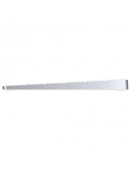 apple-magic-keyboard-bluetooth-qwerty-swedish-silver-white-2.jpg
