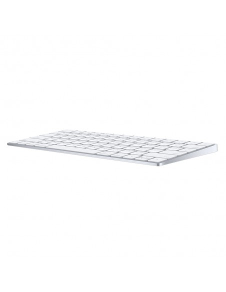 apple-magic-keyboard-bluetooth-qwerty-swedish-silver-white-6.jpg