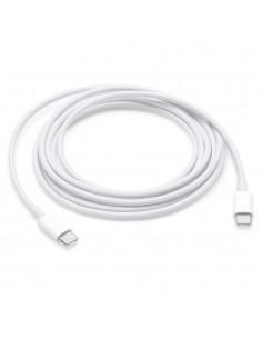 apple-mll82zm-a-usb-kablar-2-m-usb-3-2-gen-1-3-1-1-c-vit-1.jpg